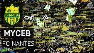 FIFA 14 - Make Your Club Even Better - FC Nantes