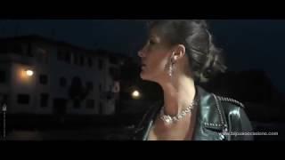 PUB CINE : CBBO bijoux de luxe d'occasion
