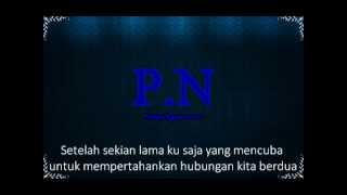 [Melayu] BTOB - Insane
