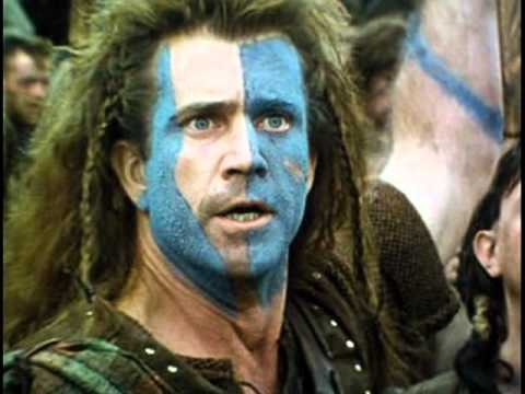Braveheart - Movie theme from YouTube · Duration:  2 minutes 37 seconds