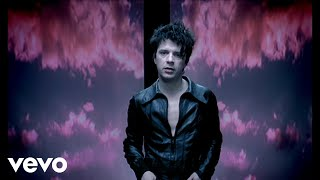 Indochine - J