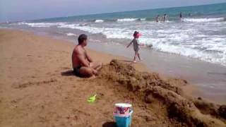 alexis_pablo_playa.avi