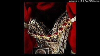 Rick Ross - Nickel Rock (Feat. Lil Boosie)