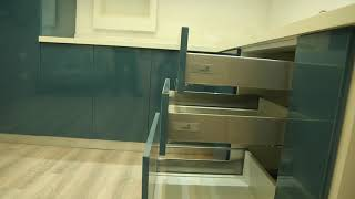 Best Modular kitchen in Delhi Gurgaon Noida Lakkadworks  +91-9999381022