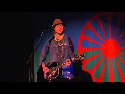 Set List: Todd Snider
