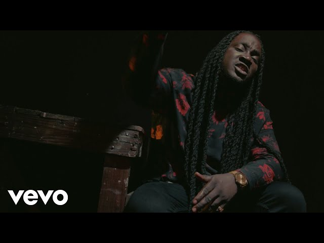 I Octane - Something To Say