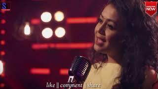 Best Neha kakkar -- naina.. jo saanjhe khwab dekhte the naina.. whatsapp status video