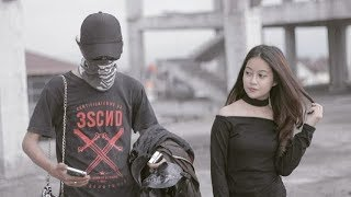 Asep Balon - Hakan Tah Ku Sia [Karaoke Instrumentals] + Lyric