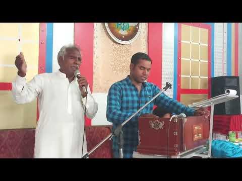 Tery ho k Keene Yasu tery ho k marina by Patras Gill Janaria تیرے ہو کے جینا یسوع تیرے ہو کے مرنا