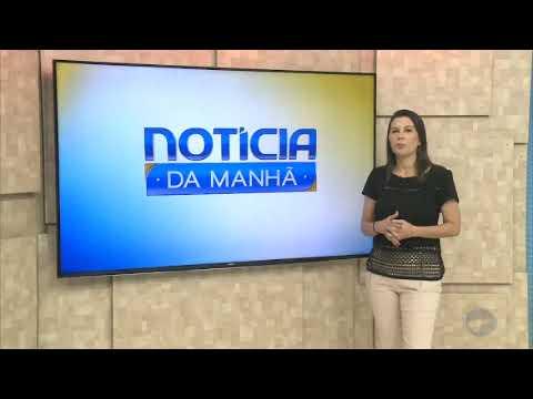 """""""Operacao Bacuri"""": Prefeito, mãe, pai e esposa são presos em Bertolínia"""