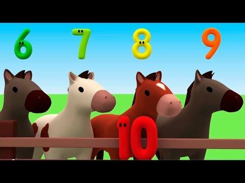 ОВОЩИ - Учим слова для самых маленьких || Обучающие мультфильмы