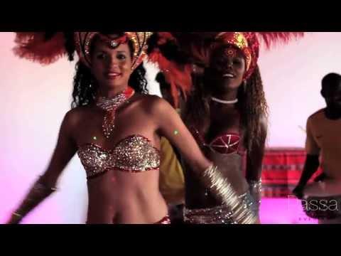 Soirée Brésilienne - Passa Events (Passa Music)