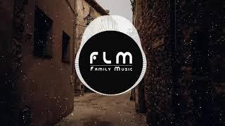 Deorro ft. Lena Leon - Focus