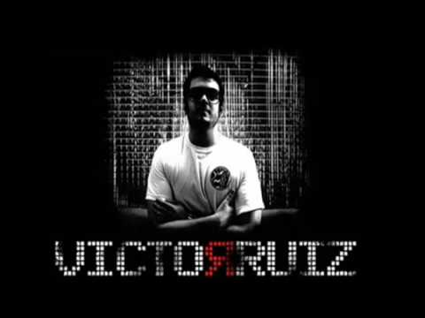 Tiga Victor Ruiz-   Mind Dimension  Remix