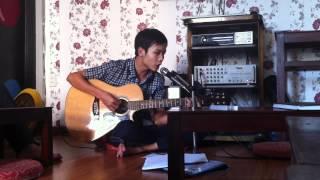 CLB Guitar FDTU - Nhắm mắt