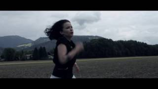 Nelio - Sommerregen (official video)