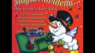 Esta Bella Noche ---- Hugo Liscano & Javier Galué