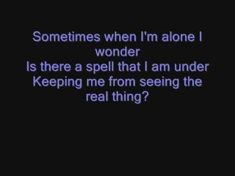 i miss you incubus lyrics meaning
