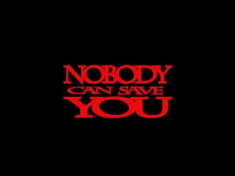 Clever Feat. SwizZz  (Funk Volume) - Nobody Can Save You (Official Lyric Music Video)