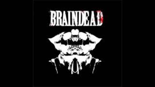 Скачать BrainDead Discography 2004 2013