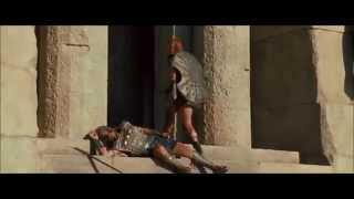 Troy Троя Manowar