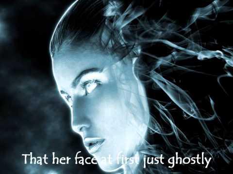 [HD] Procol Harum - Whiter Shade Of Pale - On Screen Lyrics
