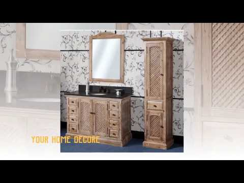 79-antique-rustic-bathroom-vanity---bathroom-vanities-|-rustic-bathroom-vanities