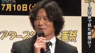 藤沢周平の小説を、名匠・平山秀幸監督が映画化した『必死剣鳥刺し』。...