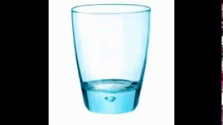 BORMIOLI ROCCO LUNA DOF: Стакан Голубой 340мл (3шт)(купить стакан, купить набор стаканов http://bormioli-rocco.lviv.ua/index.php/magazin/luna-dof/luna-dof-stakan-goluboj-340ml-3sht-64-detail ..., 2016-02-19T19:03:15.000Z)