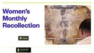 Women's Recollection June 23 2020