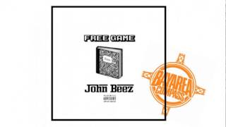 John Beez - Free Game [BayAreaCompass] @PrimetimeJFB