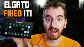 Do you REALLY need a Stream Deck? - Elgato Stream Deck XL Review & Explanation