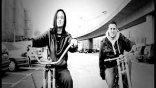 Rohdiamanten - R.O.H. Muzik