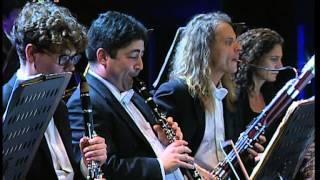 Berliner Symphoniker - Kun Woo Paik - Concerto số 2 - F.Chopin - http://kto.vn - Part 01