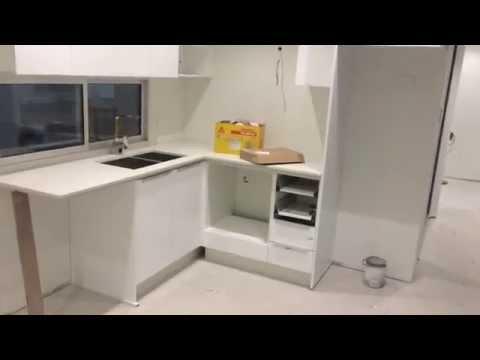 Q4 San Marino - Transportable homes from Nova Deko Modular