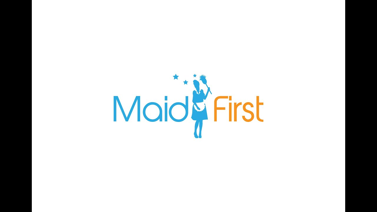 maid first house cleaning services nyc youtube