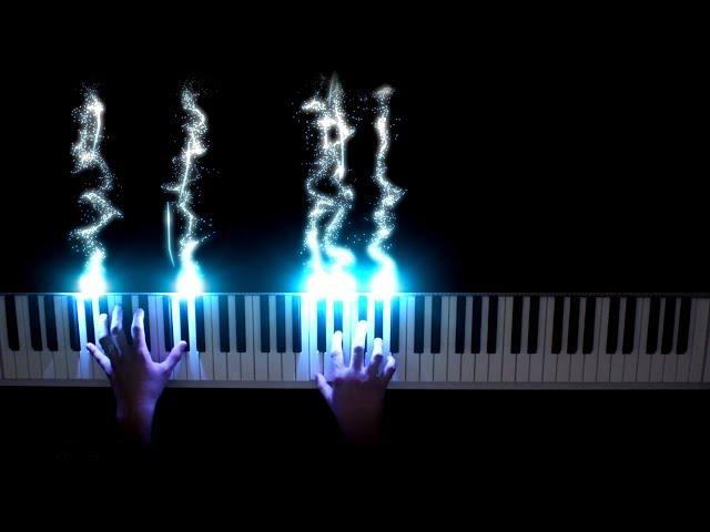 Titanic - My Heart Will Go On (PianoFX Cover)
