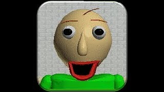 How to Download Baldi's Basics in Education and Learning + Item Uses
