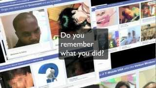 Privacy and Facebook Graph Search