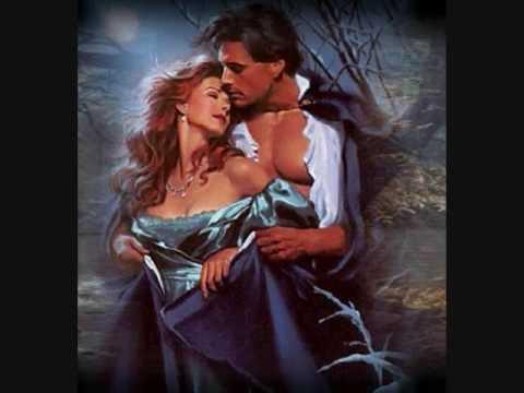 canciones-de-amor-para-dedicar-'con-permiso-senora'-musica-romantica