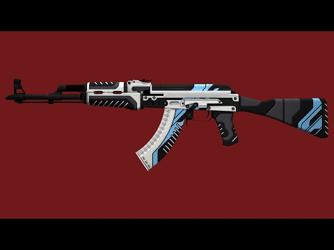 Download Youtube: Counter-Strike: Global Offensive - AK Ace
