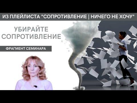 секс знакомства в москве без обязательств с фото