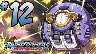 let s play transformers ps2 playthrough part 12 unicron battle