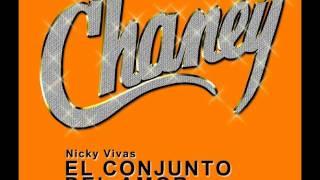 Vamos a Darnos Tiempo -Conjunto Chaney.wmv
