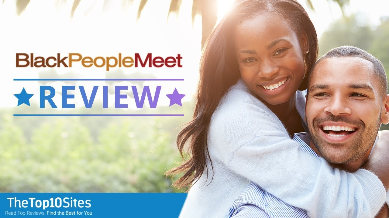 Blackpeoplemeet reviews