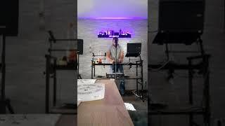 DJ thelakes aka Roy 11.05.2017