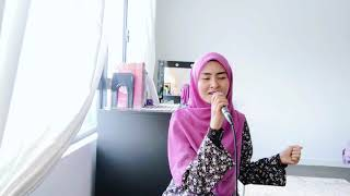 Download lagu Deen Assalam cover by Wany Hasrita