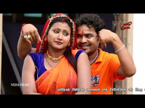 HD बारु गवनेहरी अभी कन्या ये धनिया-RAMESH YADUWAN- SAWAN BOL BAM BHAKTI VIDEO 2017