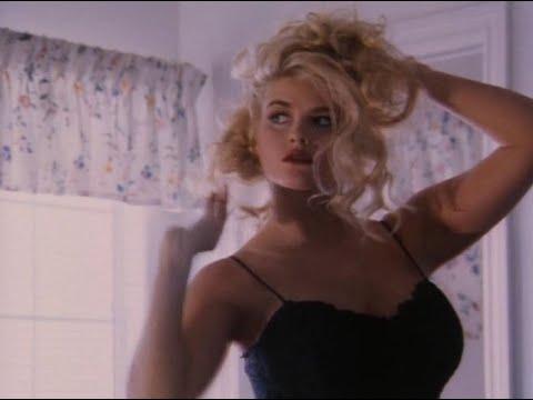 Download Skyscraper ( B-Movie ) Ganzer Film auf Deutsch / German / PM Entertainment / mit: Anna Nicole Smith