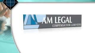 Get the Best Legal Services in Wollongong
